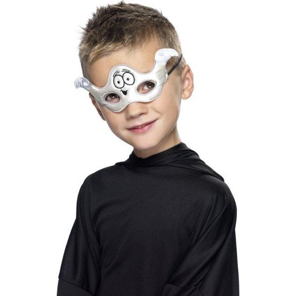 2b69f93b0 Dětská maska ducha - Karnevalové kostýmy Praha